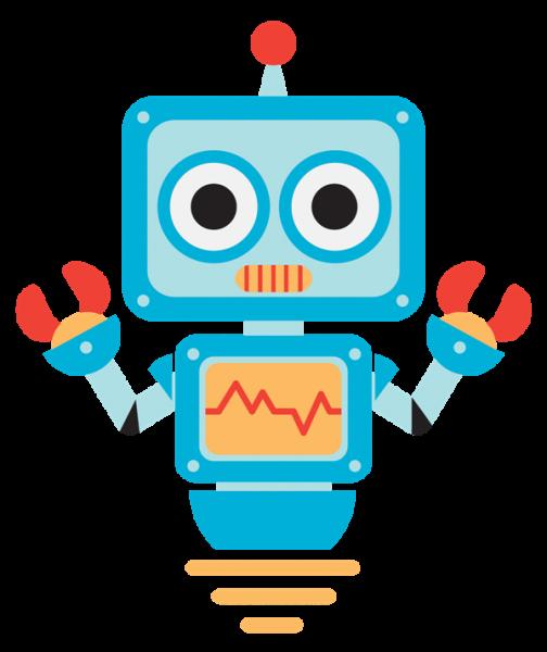 robot29