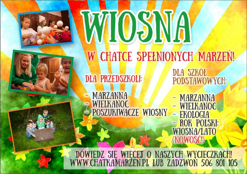 imprezy dla dzieci piaseczno