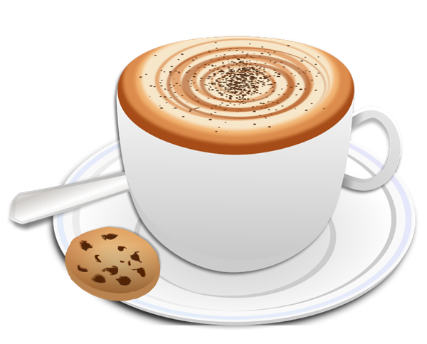 cup-of-coffee12