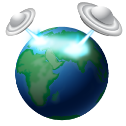 earth24