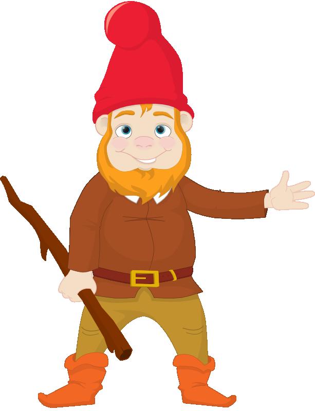 gnome5