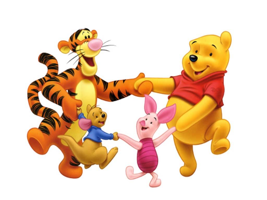 winnie+the+pooh_6597