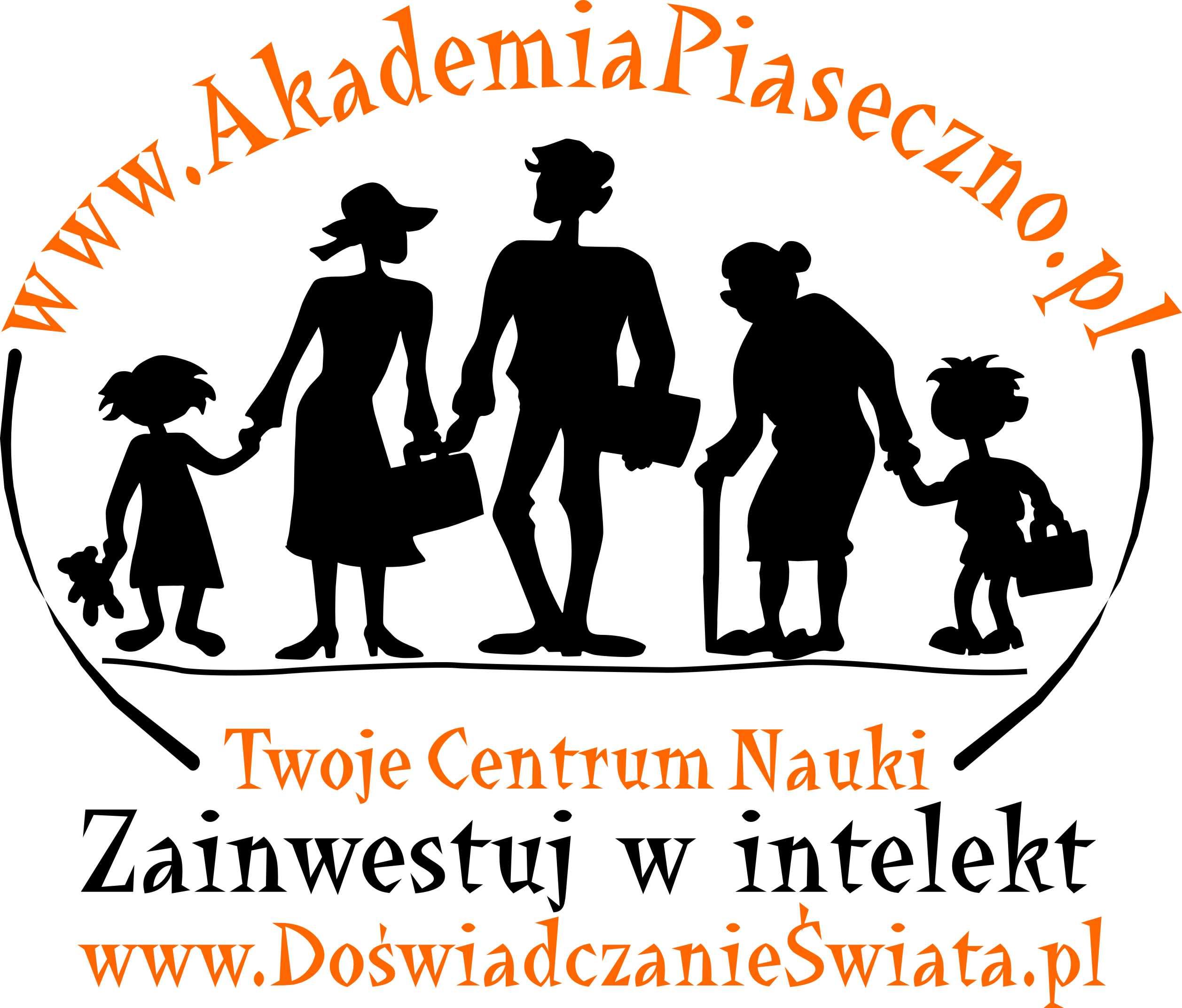 120515 Logo Piaseczno krzywe Corel_9 (1)