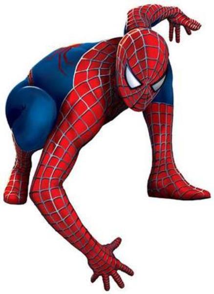 13495360761231153536roald-smeets-spider-man-hi