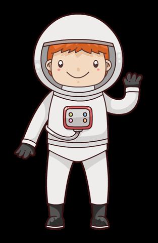 astronaut6