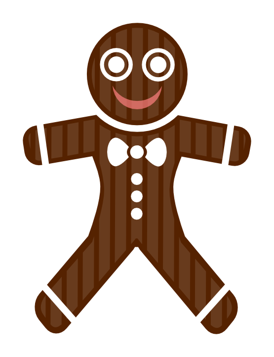 gingerbread-man2