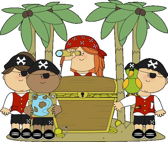 pirate-kids