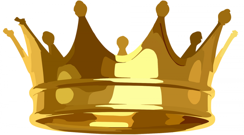 crown-312734_960_720
