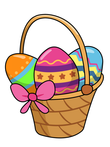 easter-basket4