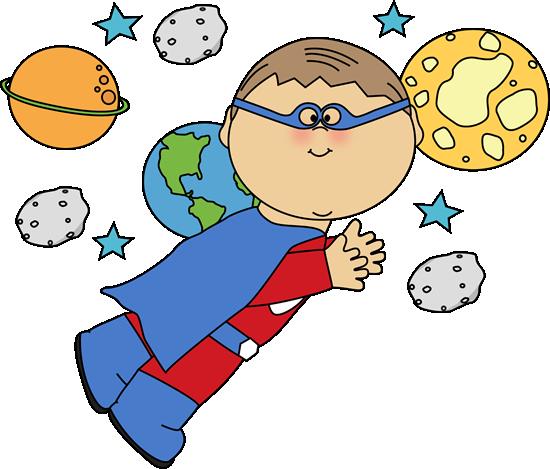 superhero-boy-flying-through-space