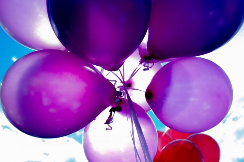 balloons-1869816_960_720