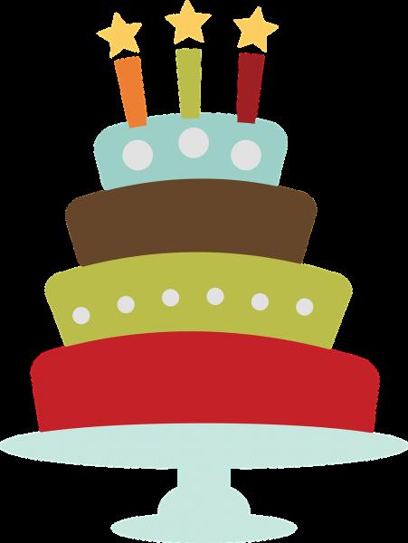 birthday-2674863_1280