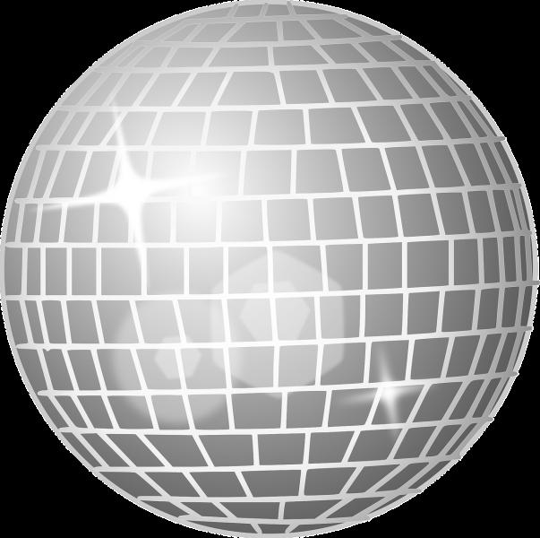 disco-ball-160937_1280