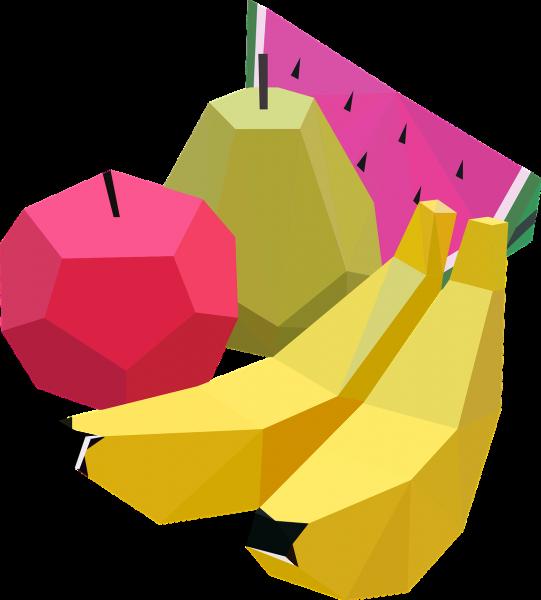 fruit-2417305_1280