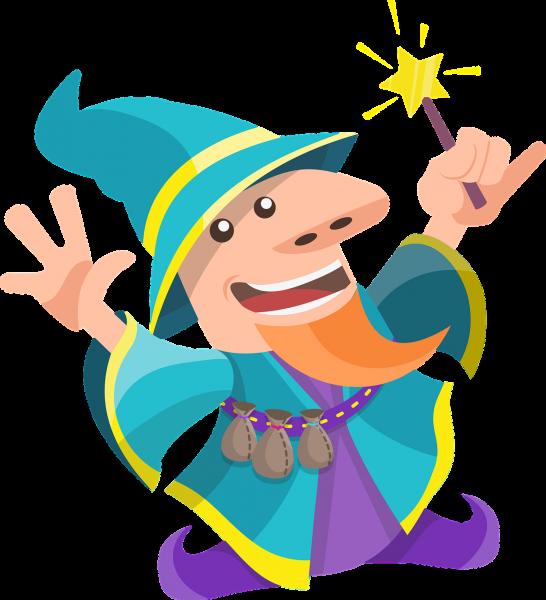 magic-1459371_1280