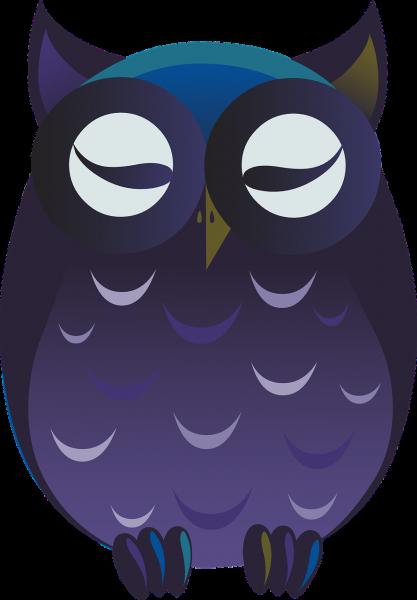 owl-576542_1280