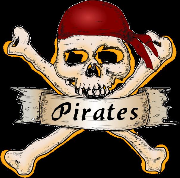 pirates-161803_1280