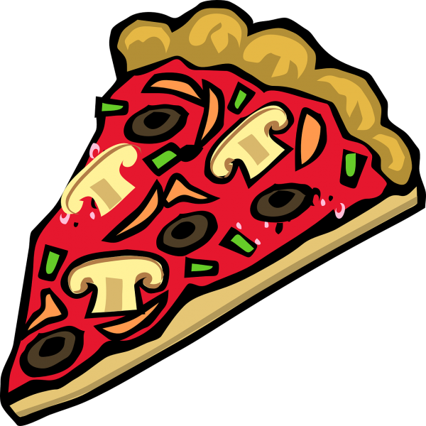 pizza-306495_1280