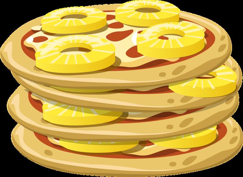 pizza-576551_1280