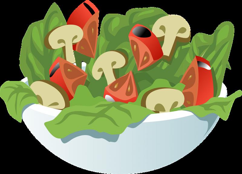 salad-575436_1280