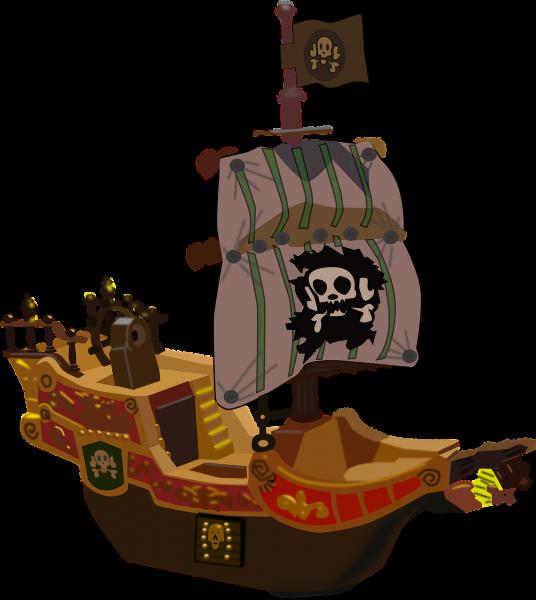 ship-146312_1280