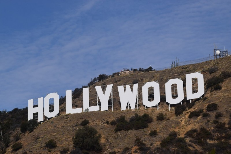 hollywood-3782913_960_720