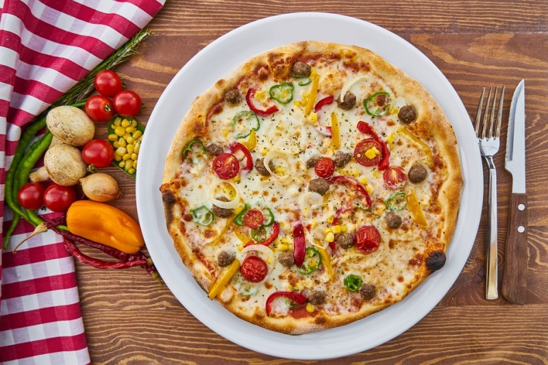 pizza-2776188_960_720