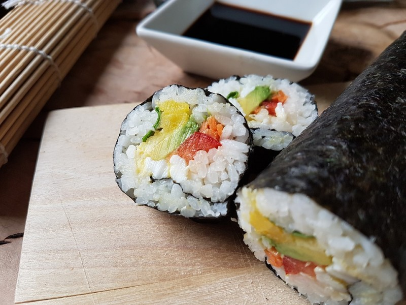 sushi-2362984_960_720